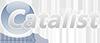 Catalist_Logo_main.png