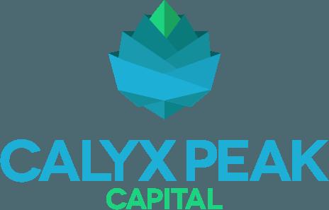 calyxpeak_trans3.png