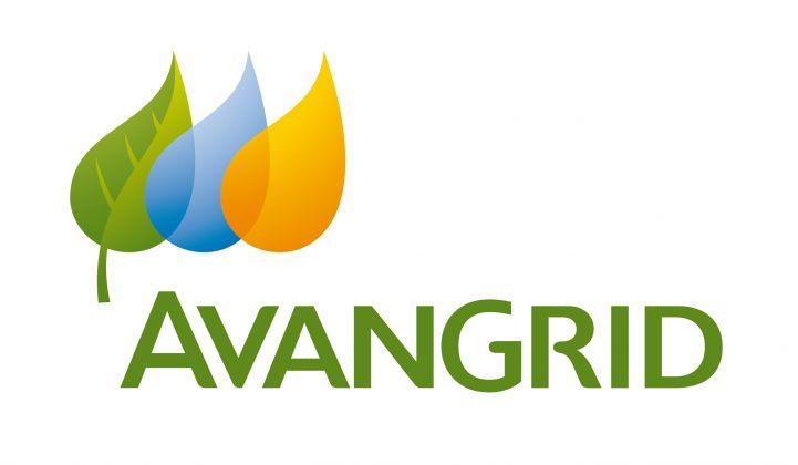 avangrid-logo_721_420_80_s_c1.jpg