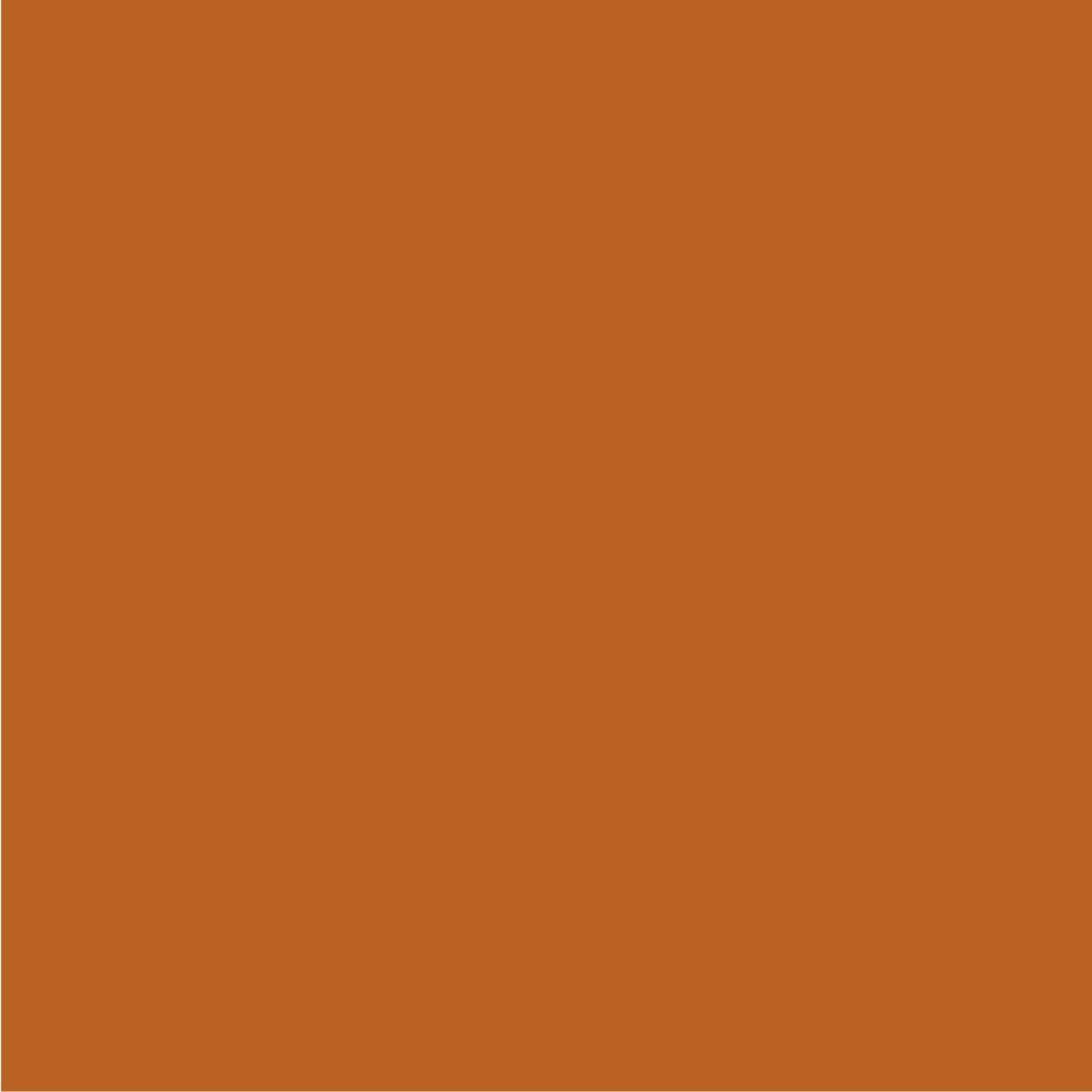 orange+square-01.jpg