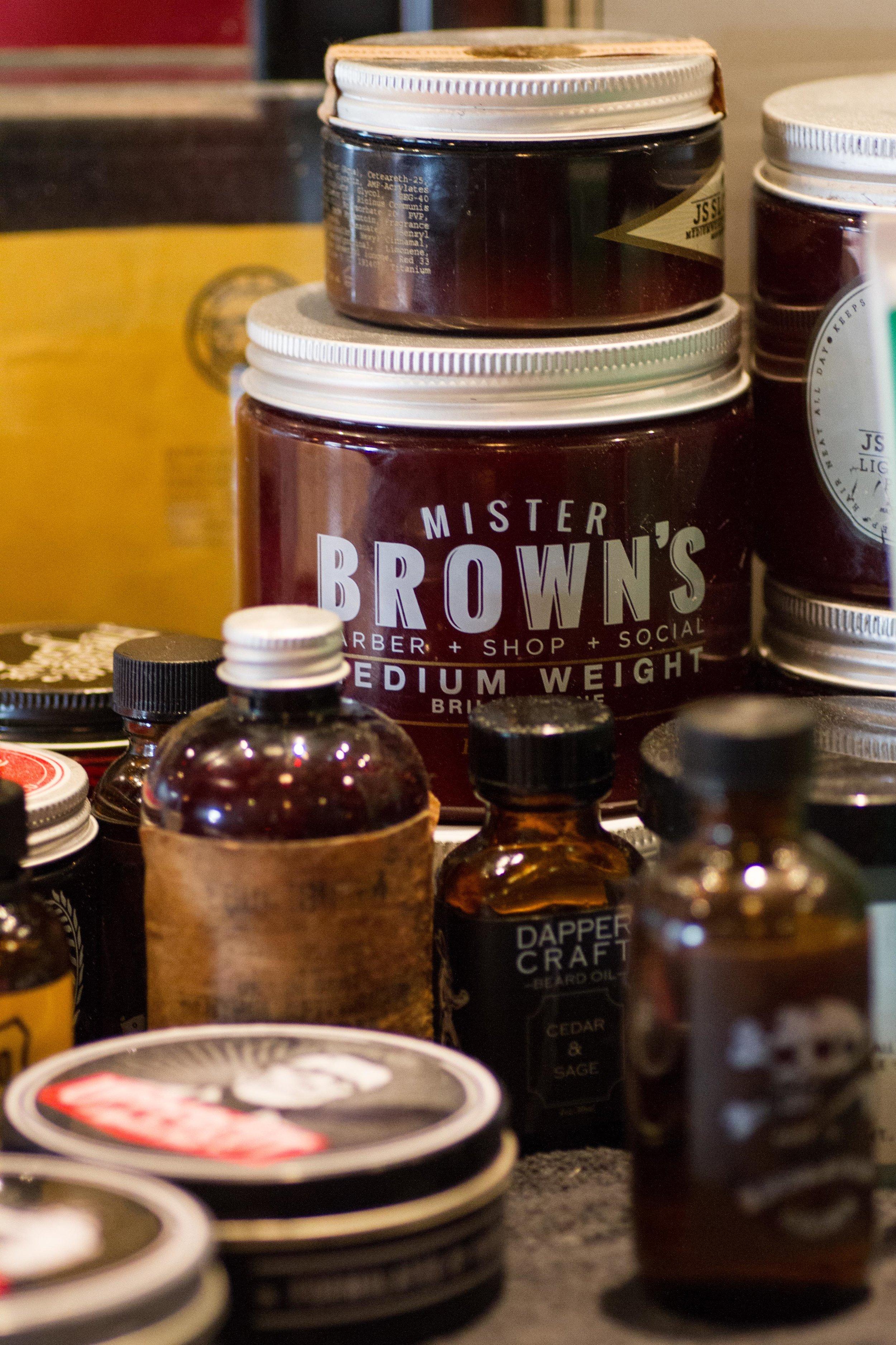 mr.browns_eq-12.jpg