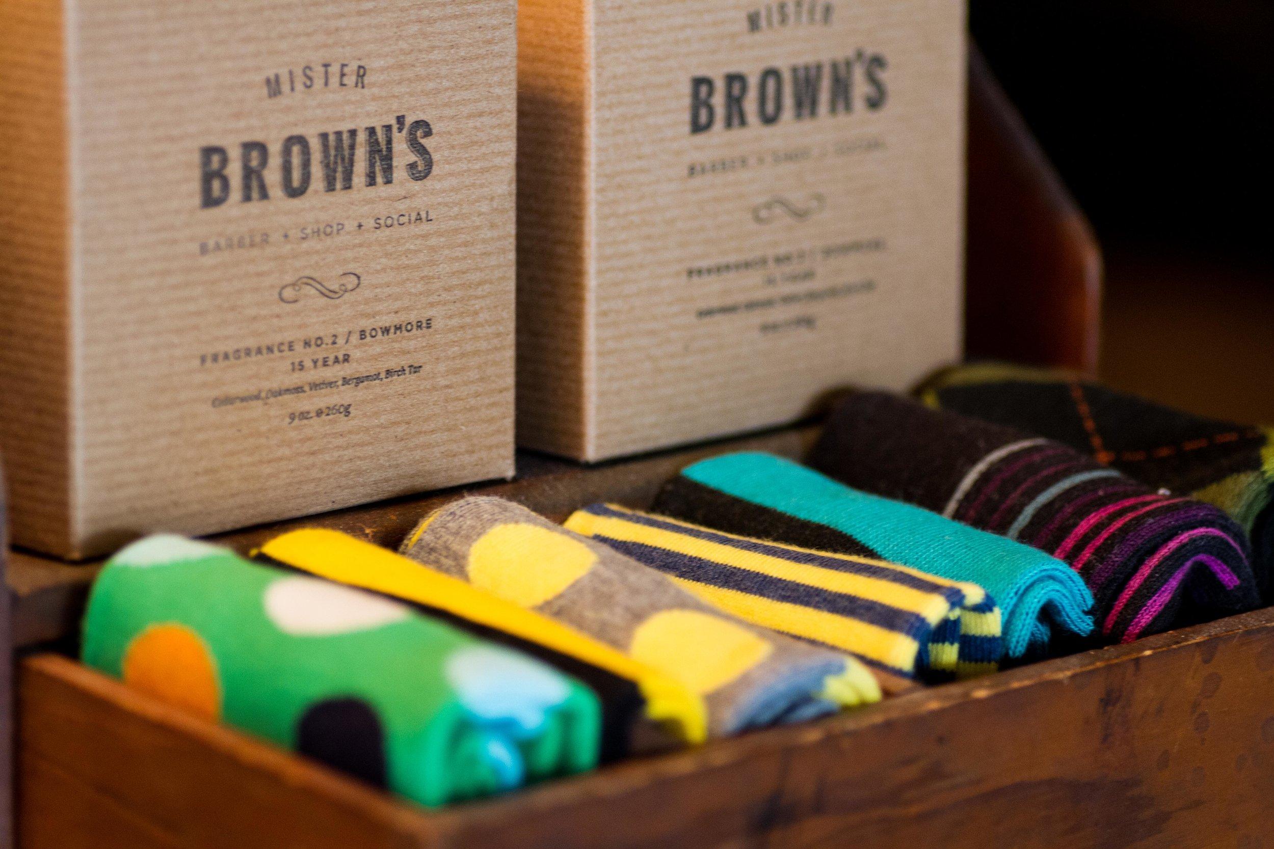 mr.browns_eq-22.jpg