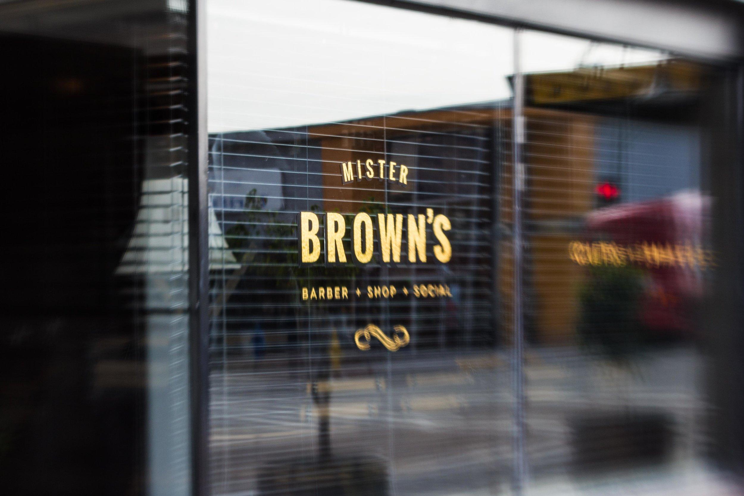 mr.browns_eq-23.jpg