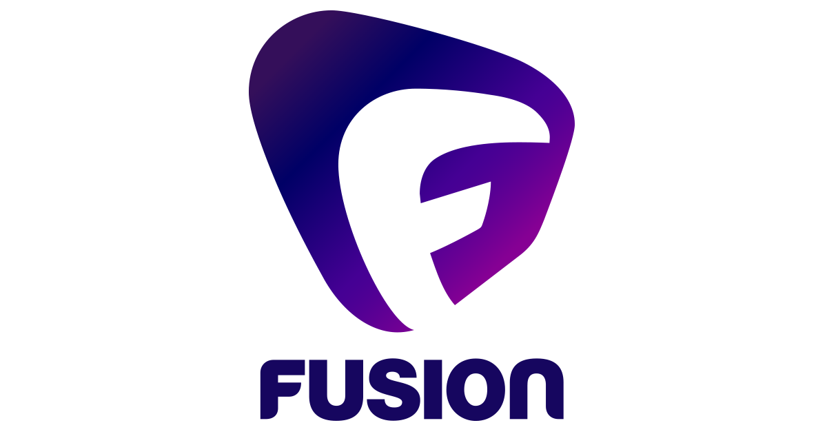 fusion_logo.png