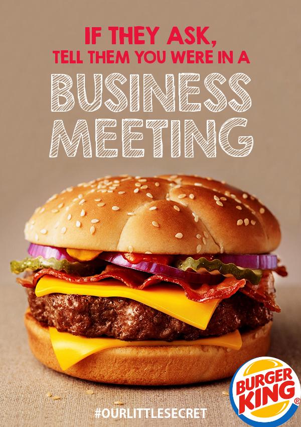 burger king ad 2.jpg