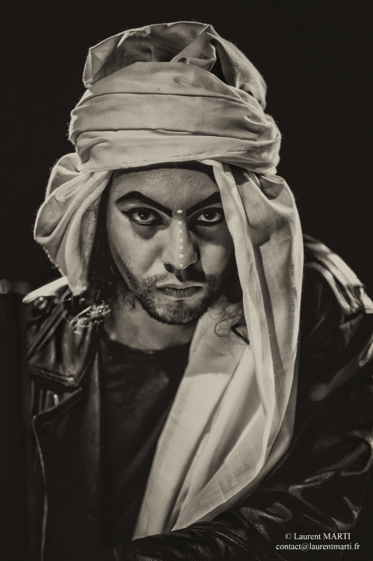 JUGURTHA - Portait Samir (Main Artist).png