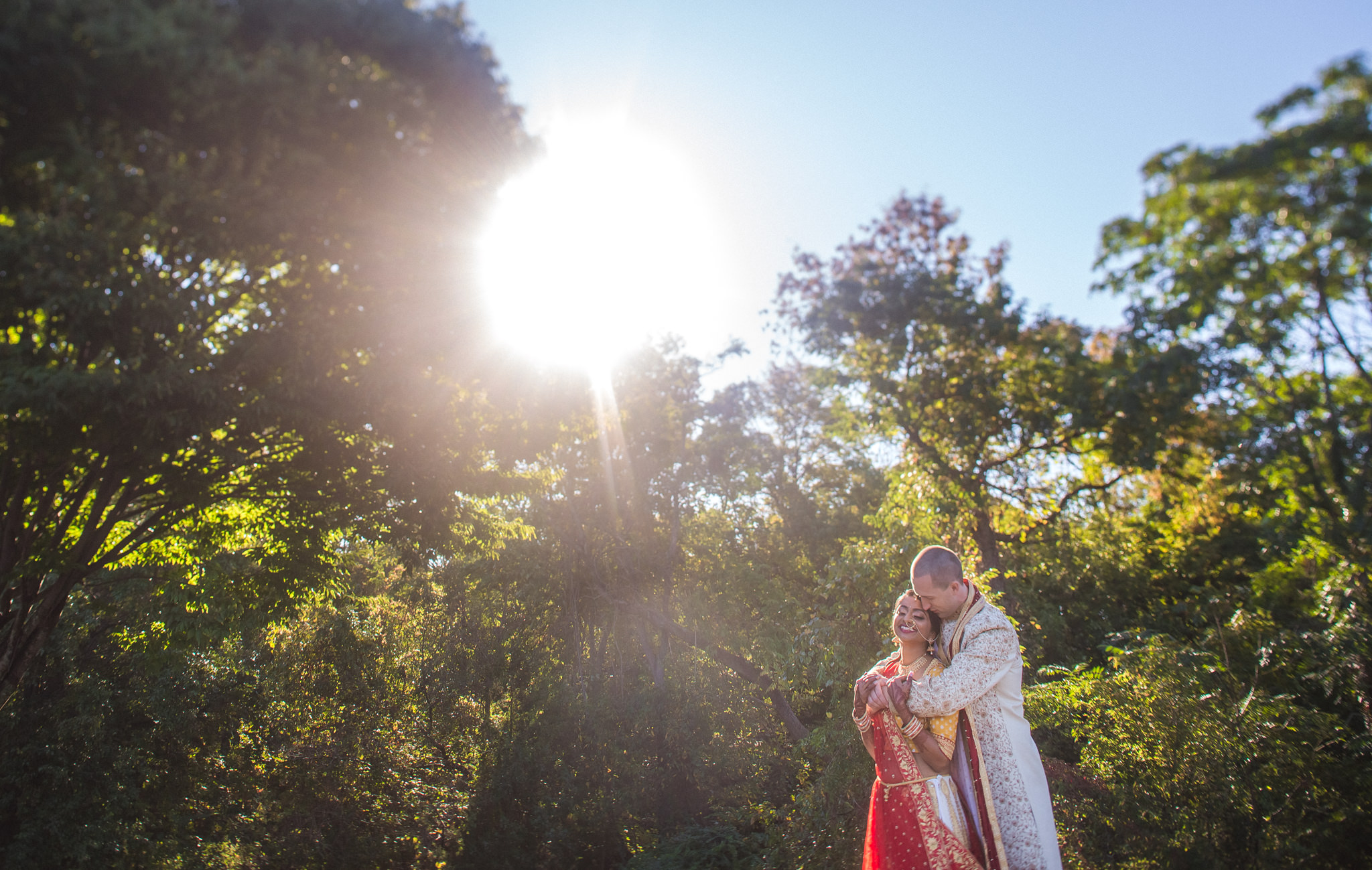 indian-wedding-at-the-imperia-new-jersey.jpg