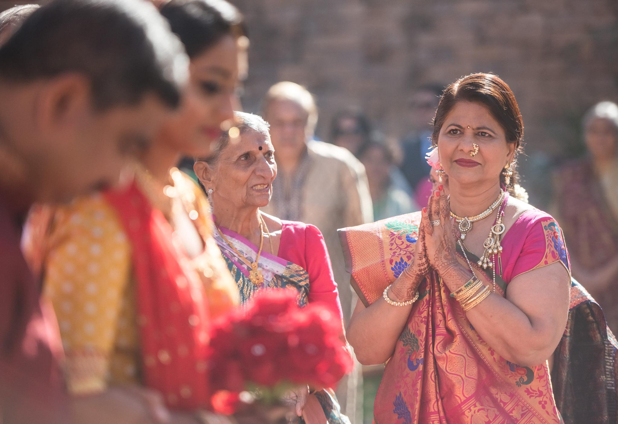 indian-wedding-reception-the-imperia.jpg