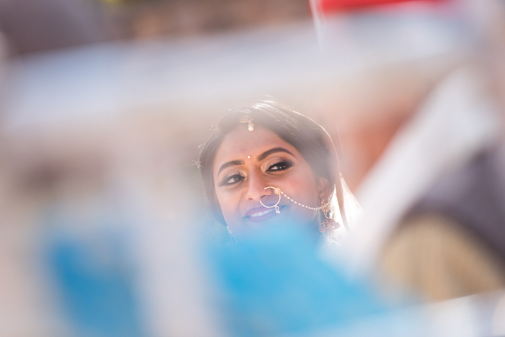 indian-weddings-at-the-imperia-new-jersey.jpg