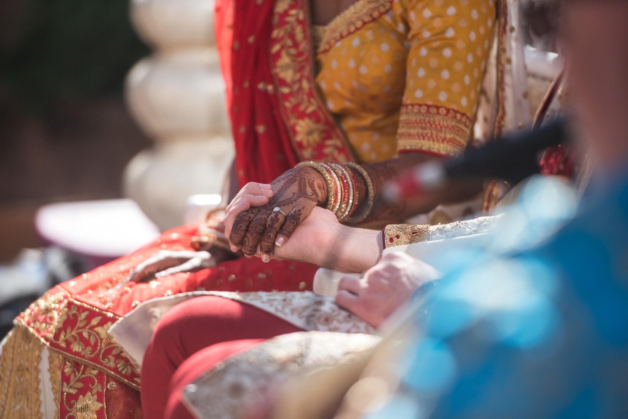 indian-weddings-at-the-imperia-nj.jpg