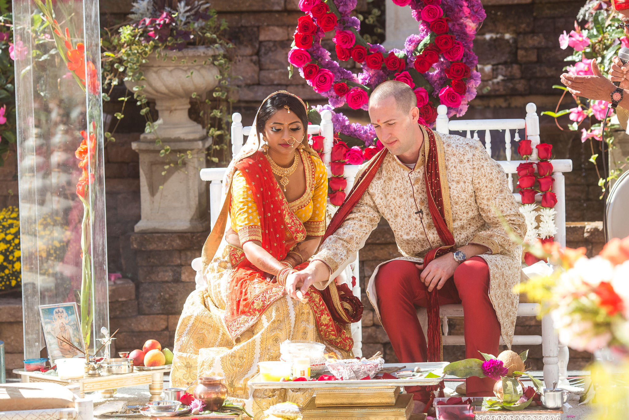 indian-weddings-at-the-imperia.jpg