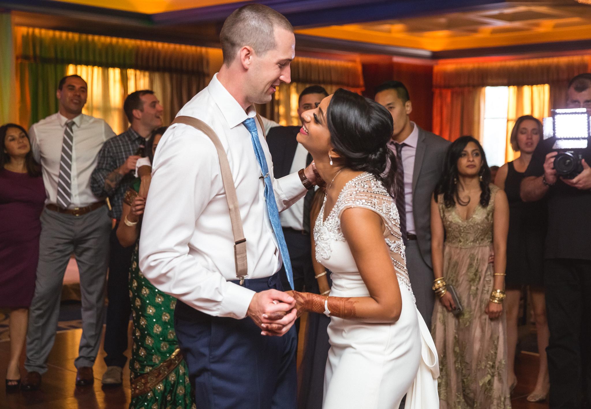 indian-weddings-the-imperia.jpg