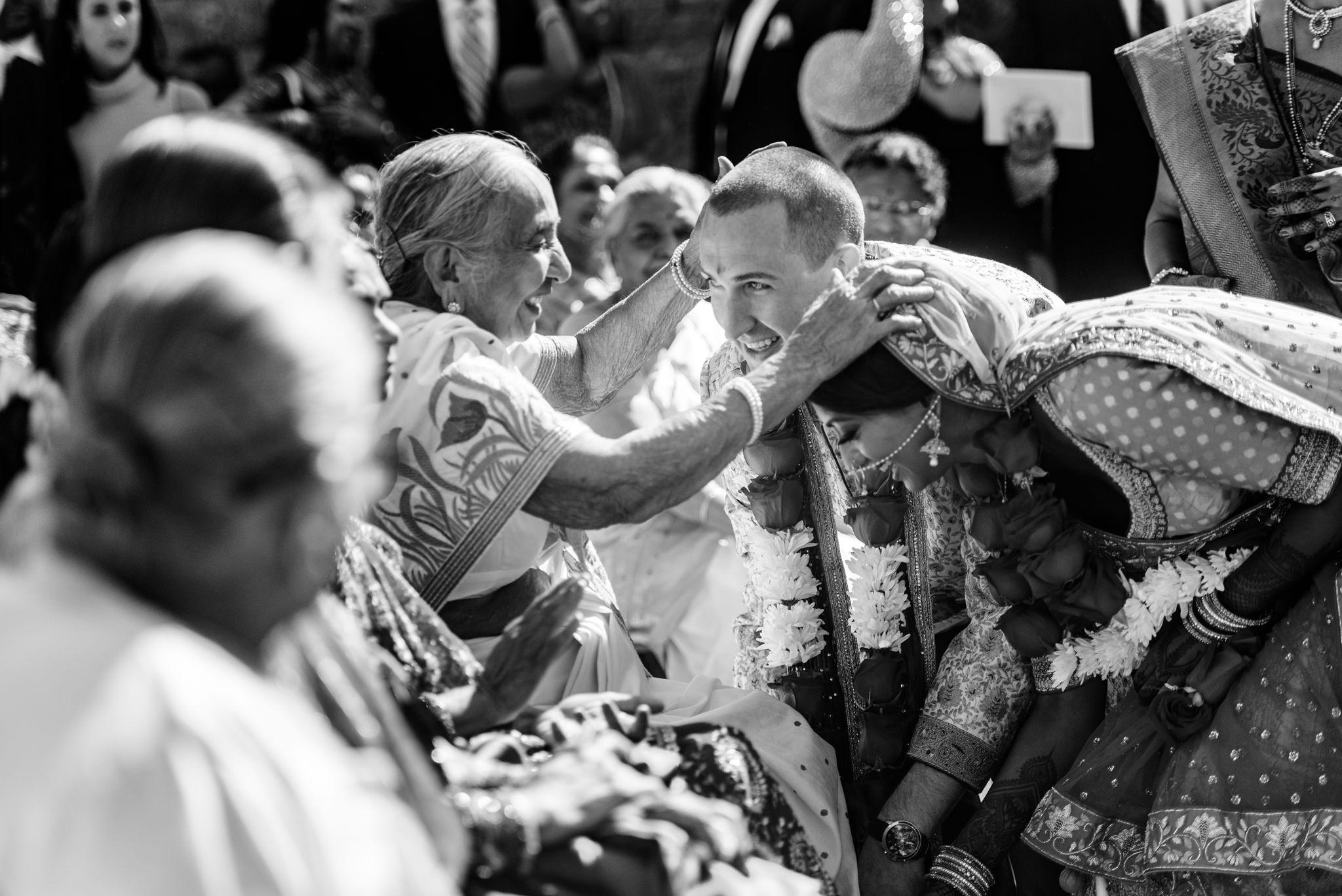 monroe-township-wedding-photographer.jpg