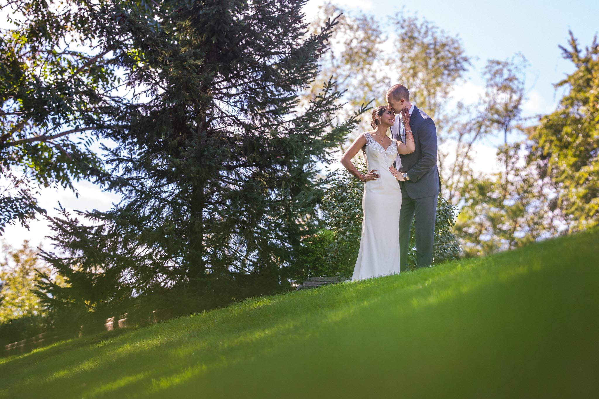 nj-wedding-photographers.jpg