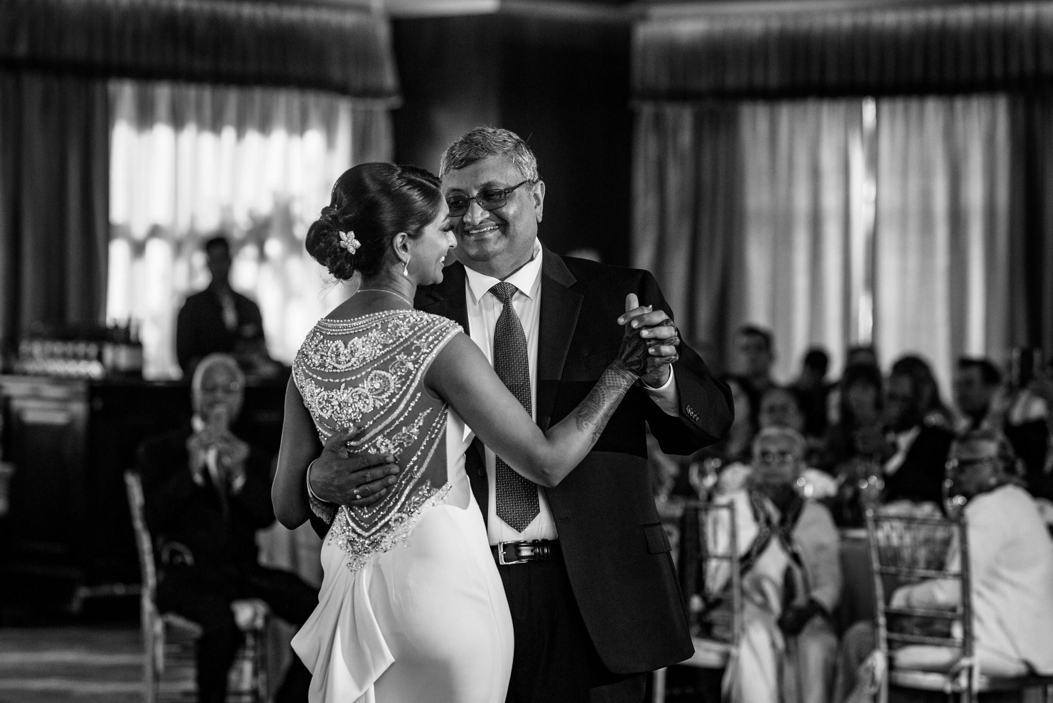 reception-wedding-photos-at-the-imperia.jpg