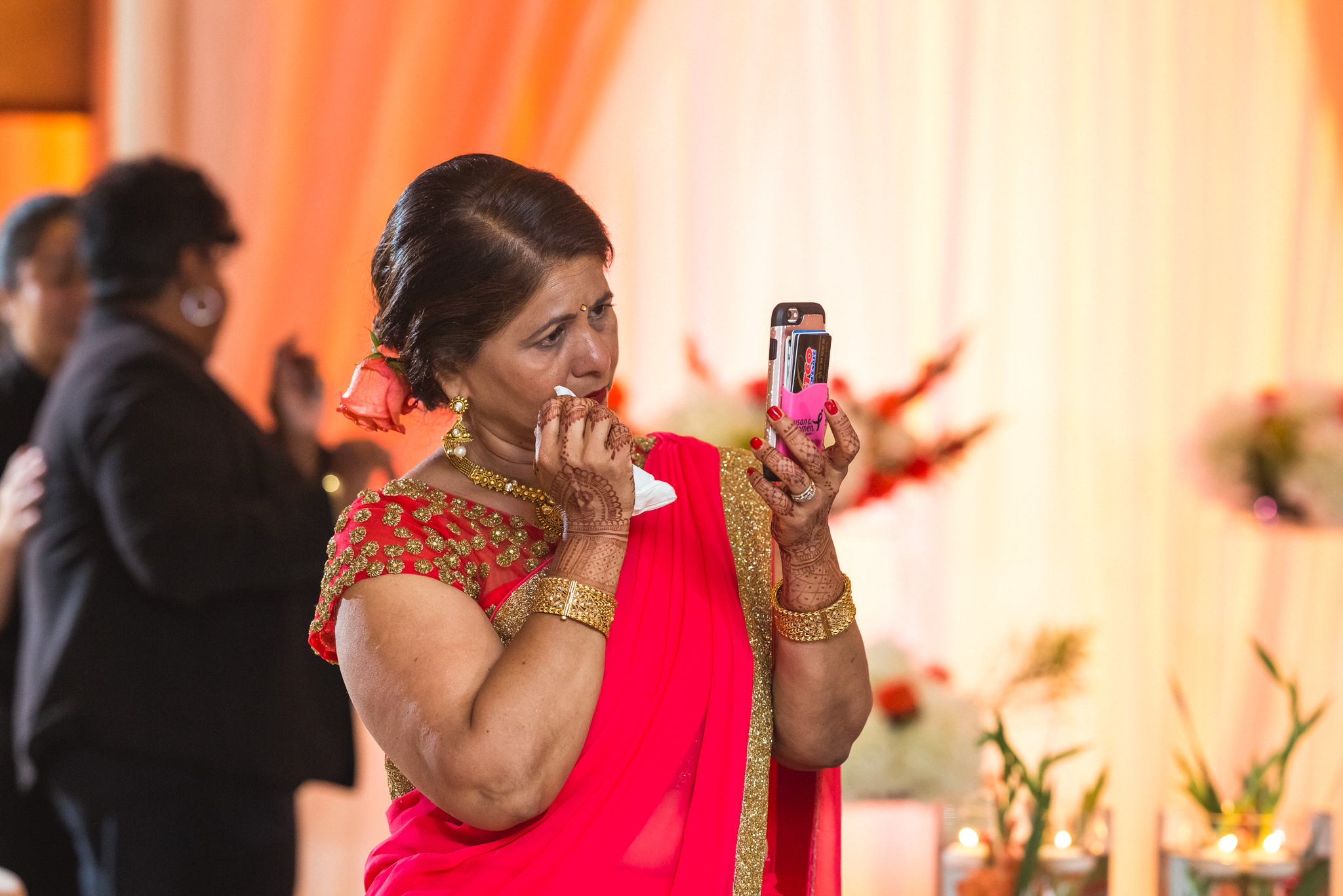 south-asian-wedding-photographer.jpg