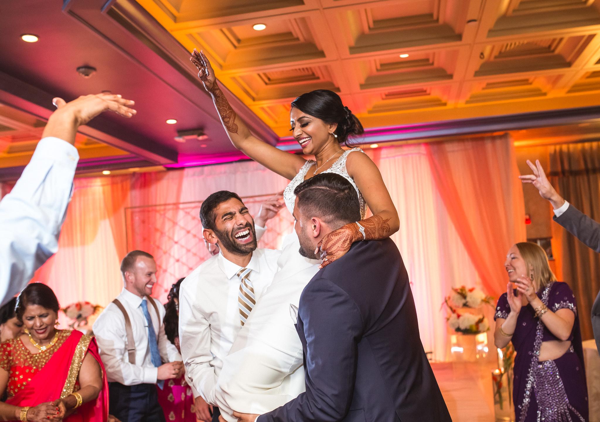 staten-island-wedding-photographer.jpg
