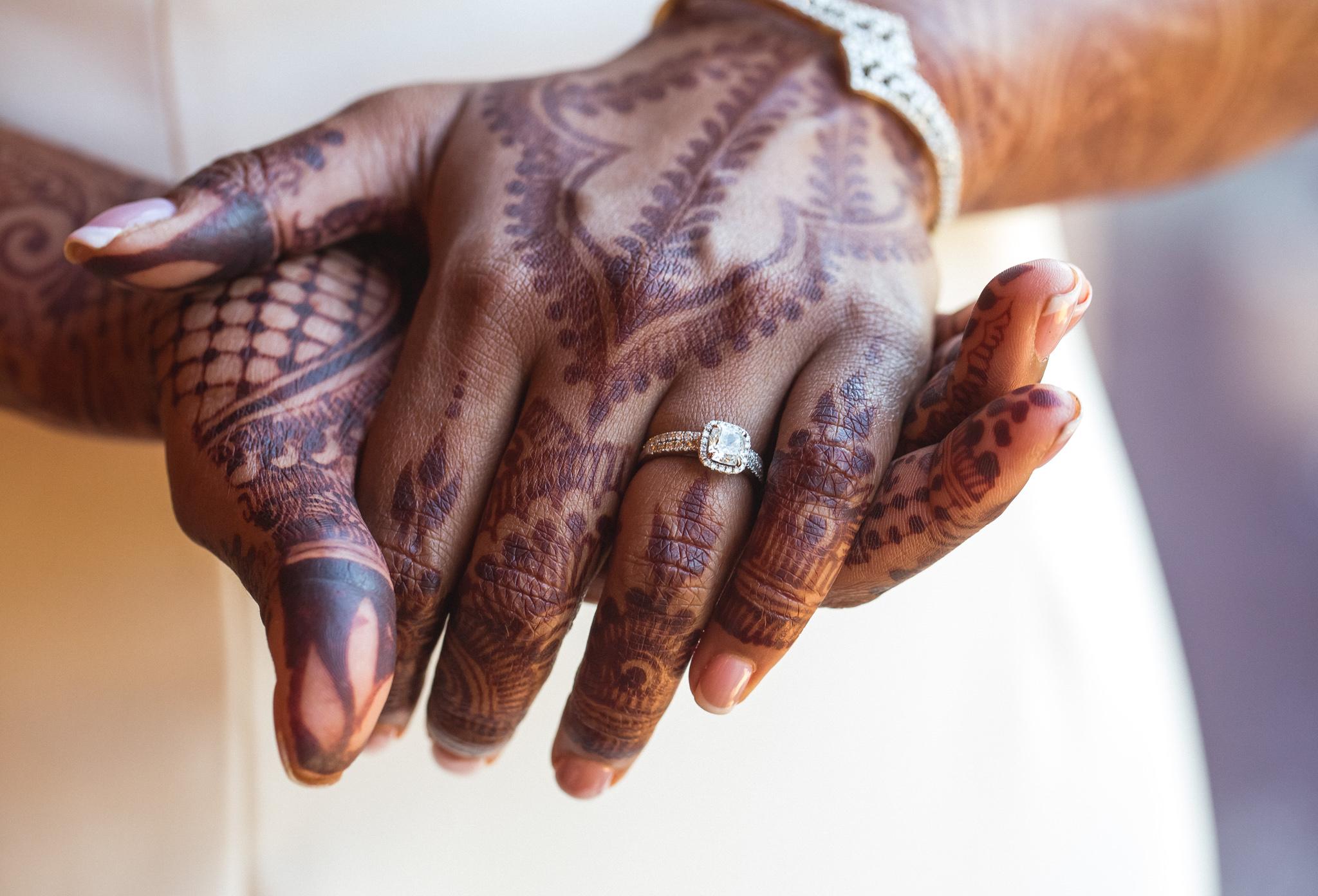 the-imperia-wedding-photographer.jpg
