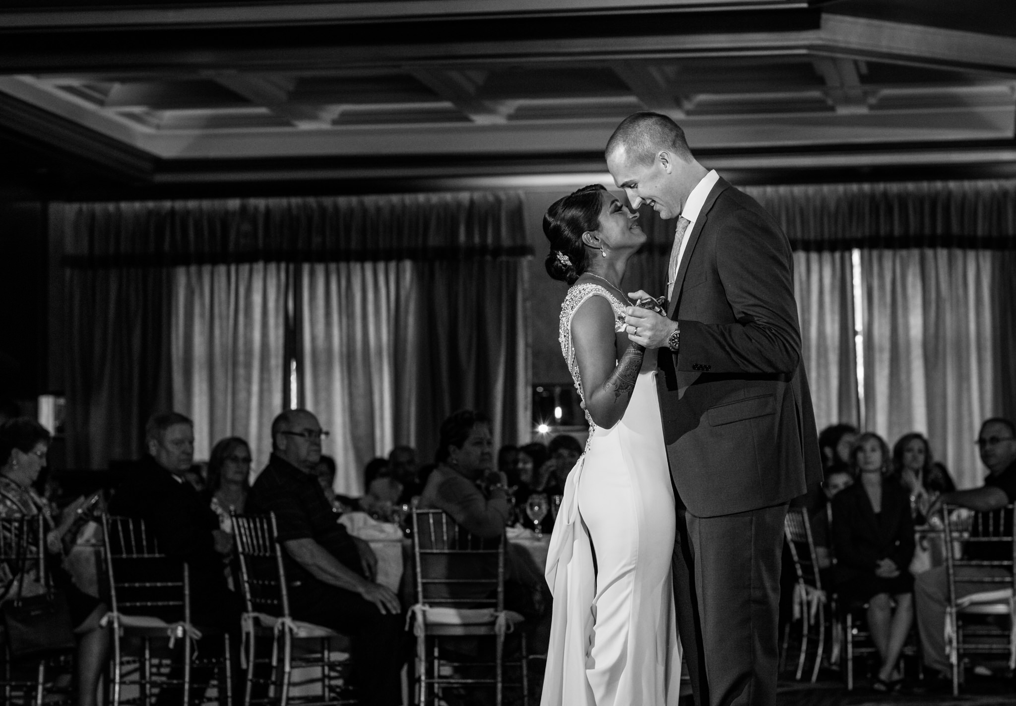 the-imperia-wedding-reception-photos.jpg