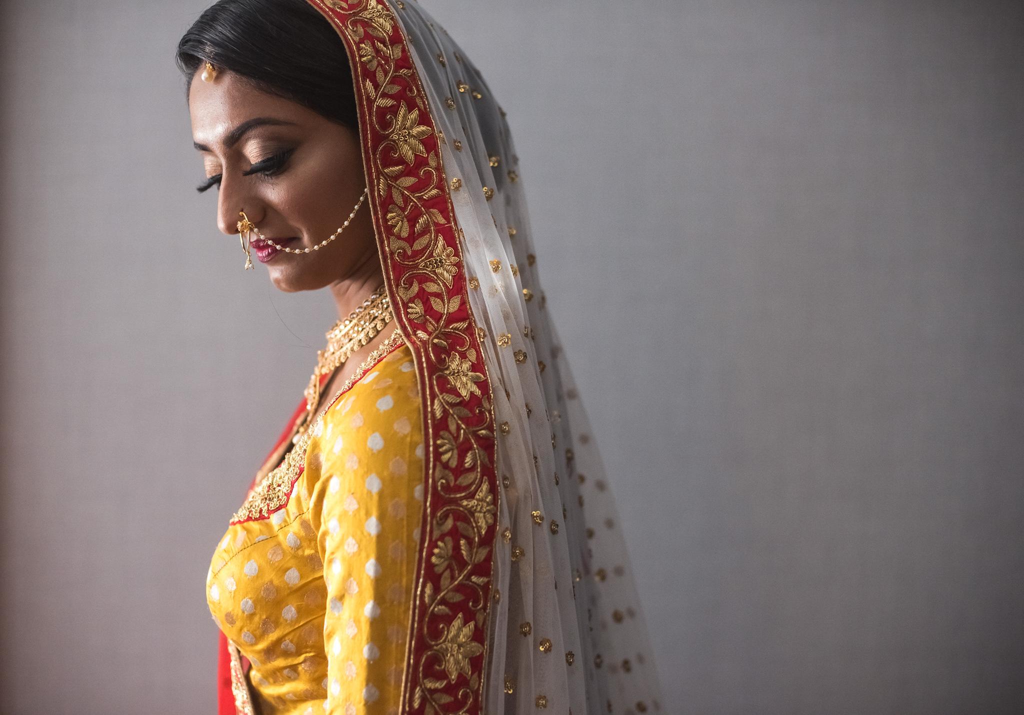 the-imperia-wedding-photos.jpg