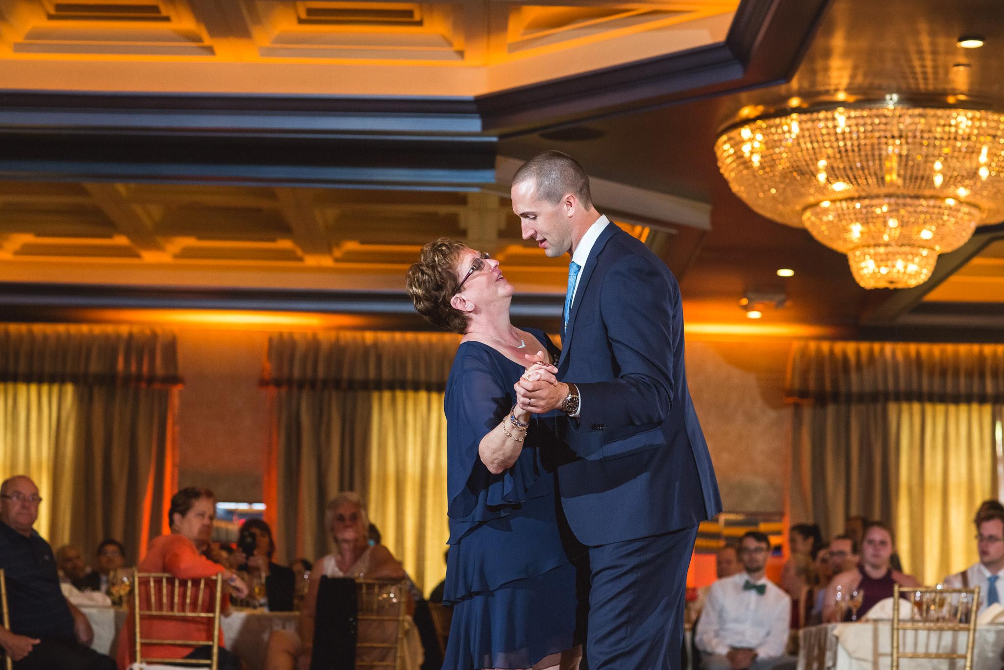 the-imperia-wedding-reception.jpg