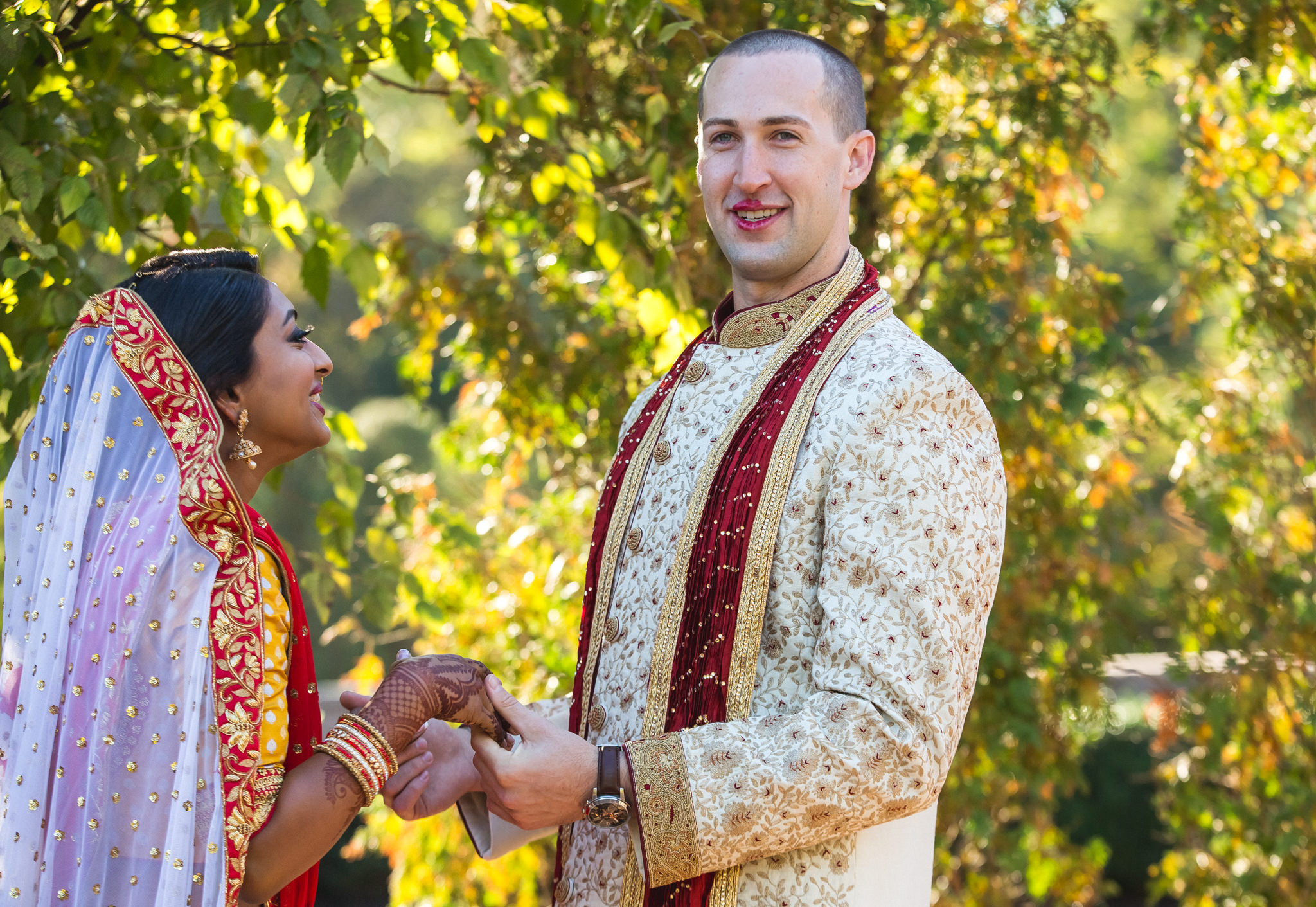the-imperia-wedding-review.jpg