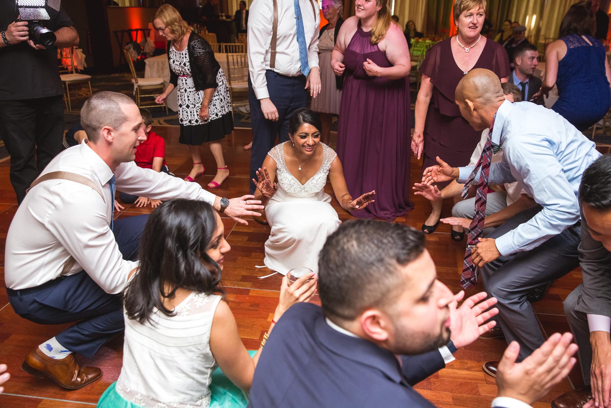 the-imperia-wedding-reviews.jpg