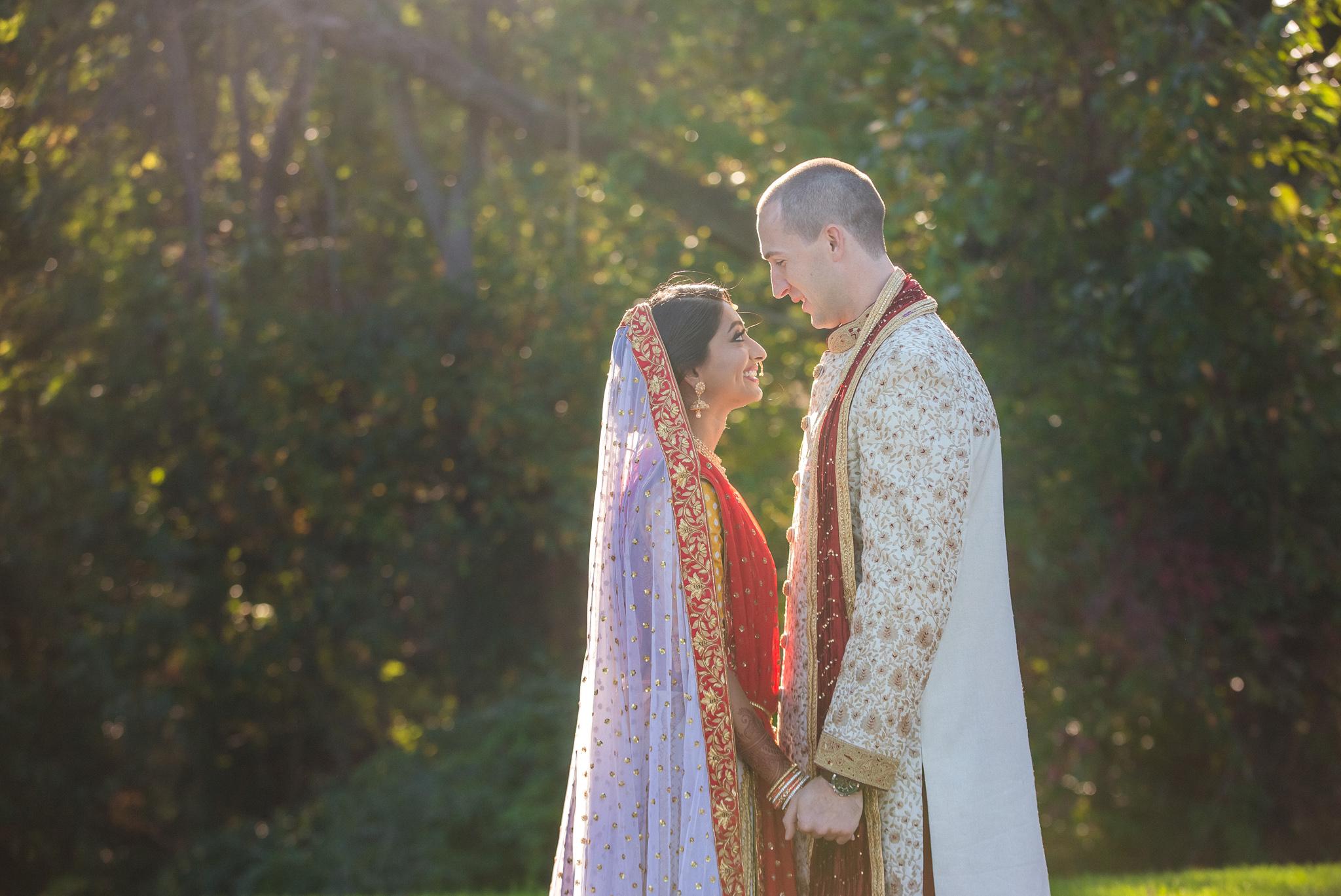 the-imperia-wedding.jpg
