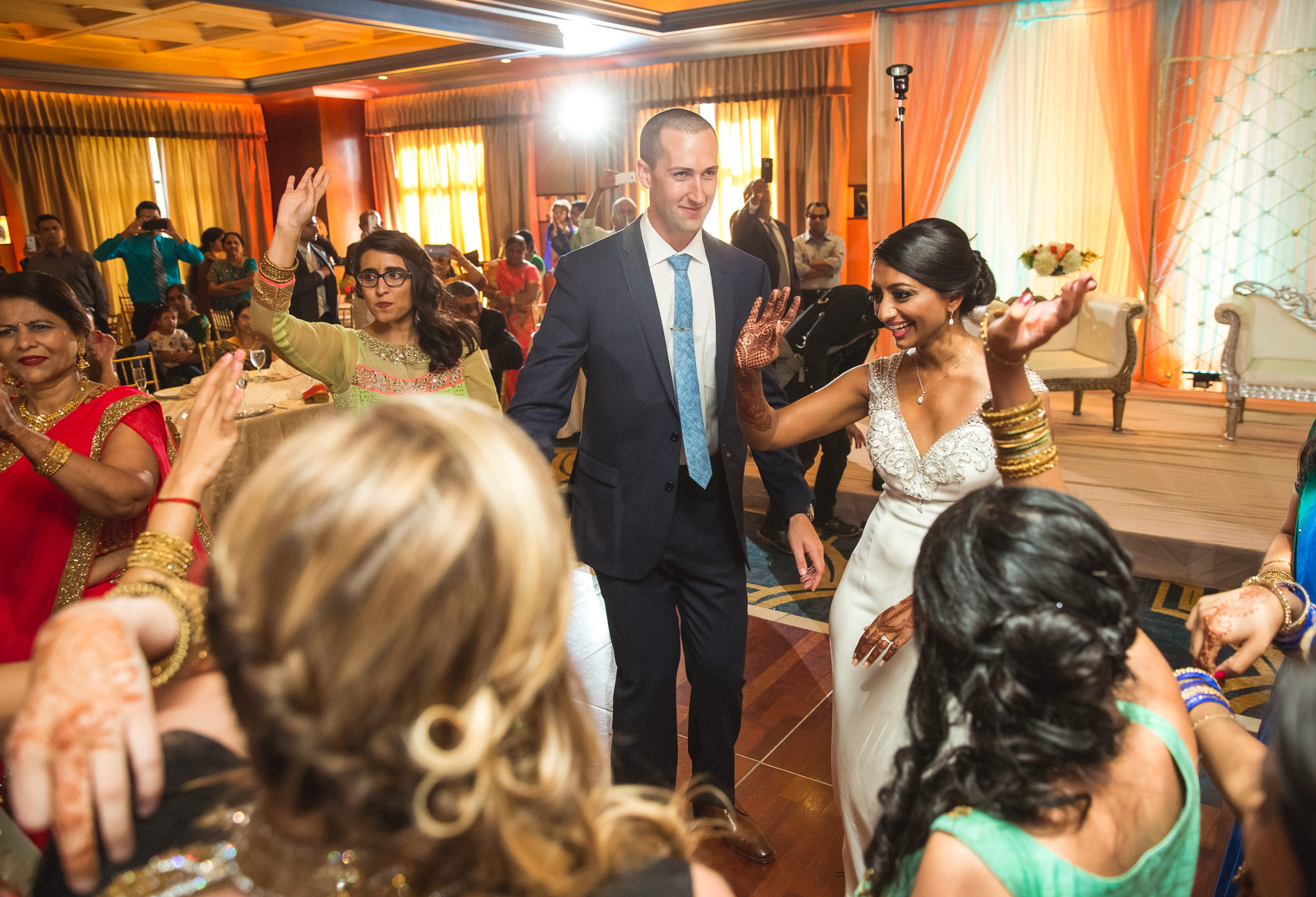 top-indian-wedding-photographer-nj.jpg