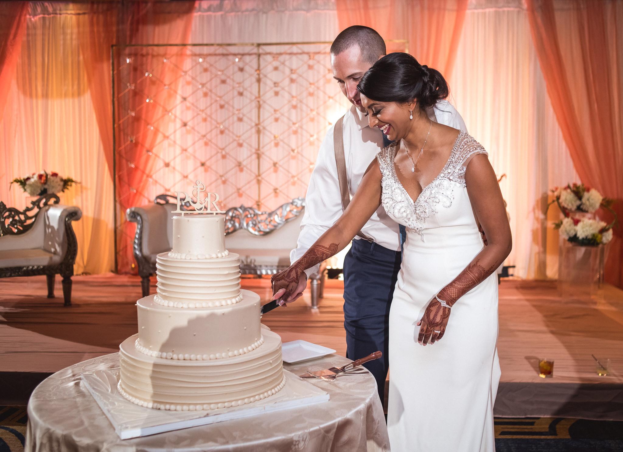wedding-ceremony-the-imperia.jpg