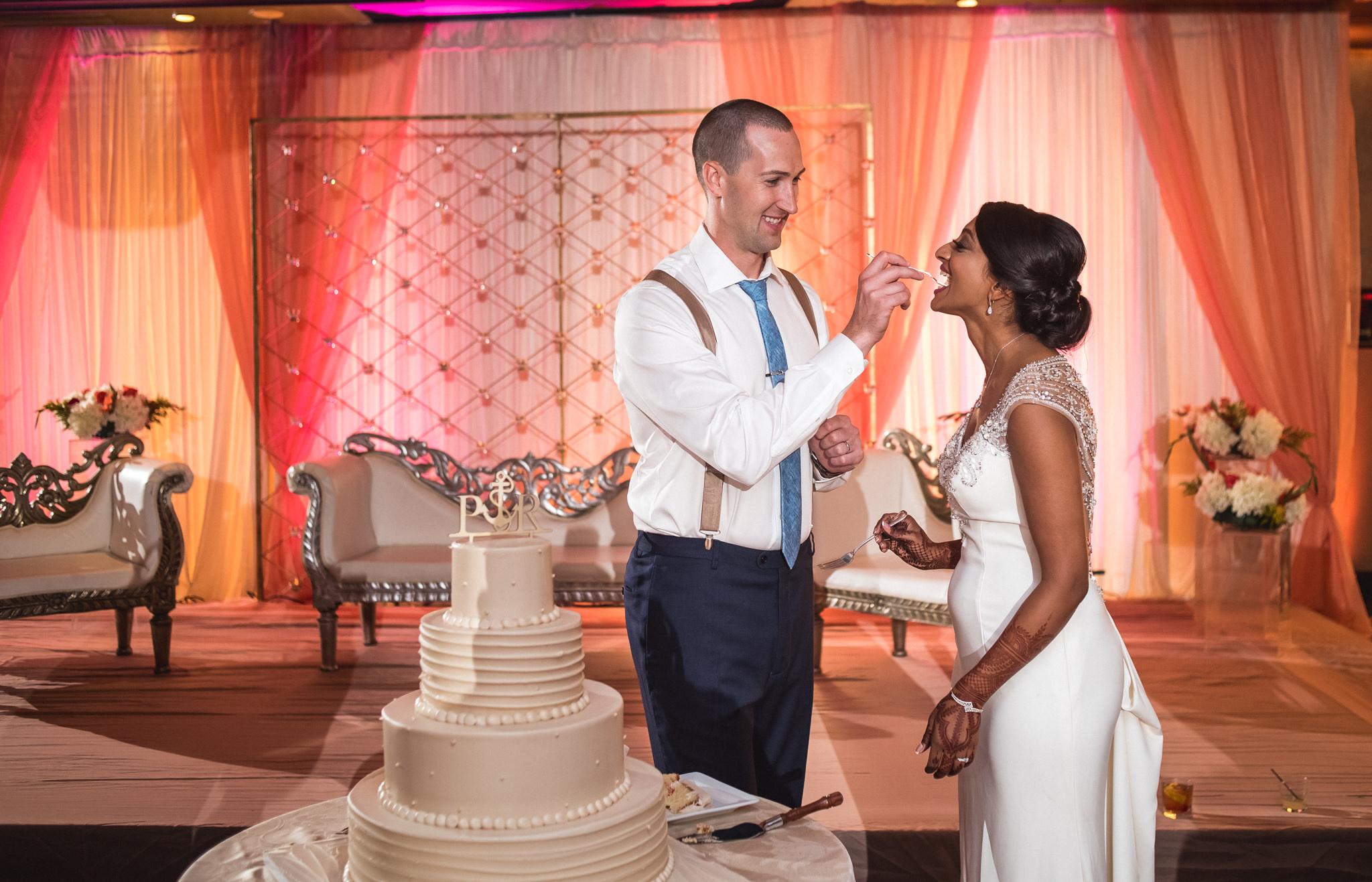 wedding-reception-at-the-imperia.jpg