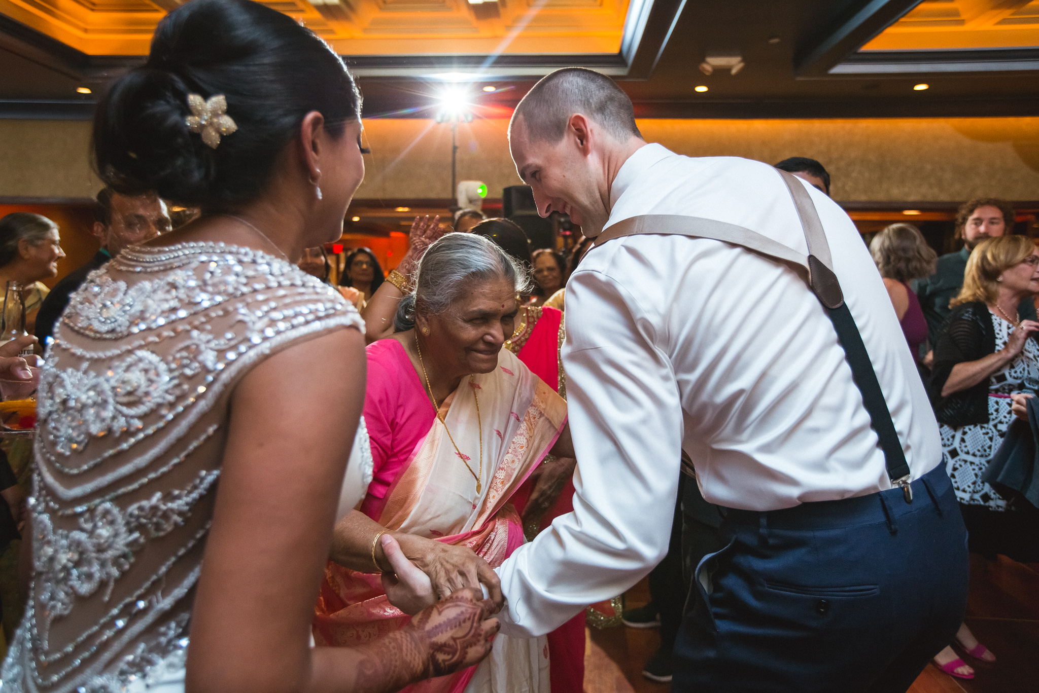 wedding-the-imperia.jpg
