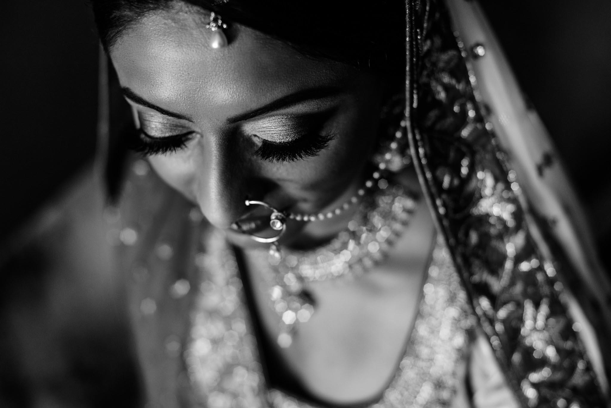the-imperia-wedding-photography copy.jpg