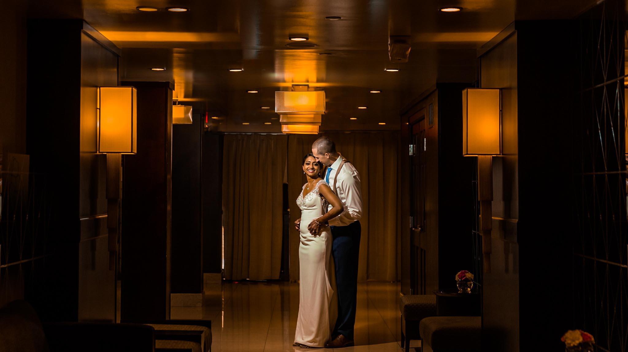 Best-nj-wedding-photographer.JPG