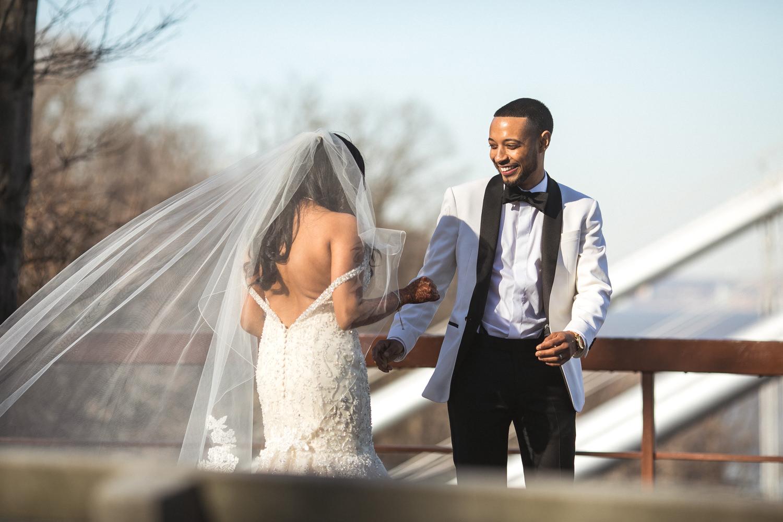 first-look-wedding-photos.jpg
