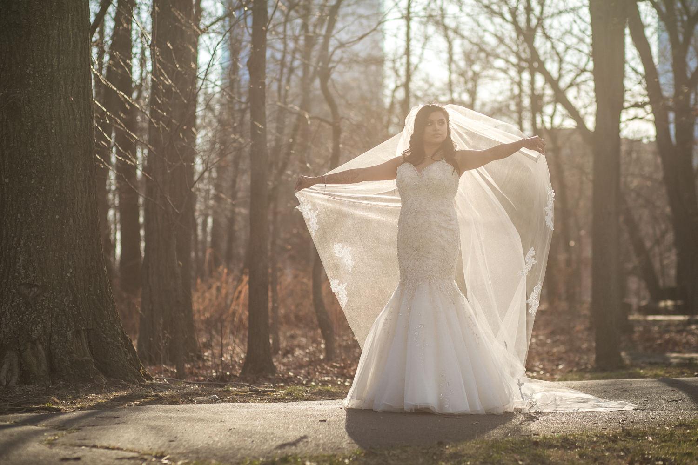 nj-bride-photos.jpg