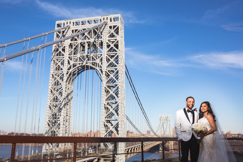 nj-wedding-photos.jpg