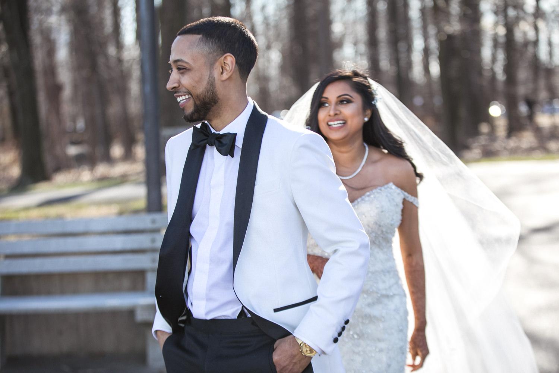 out-nj-wedding-photographer.jpg