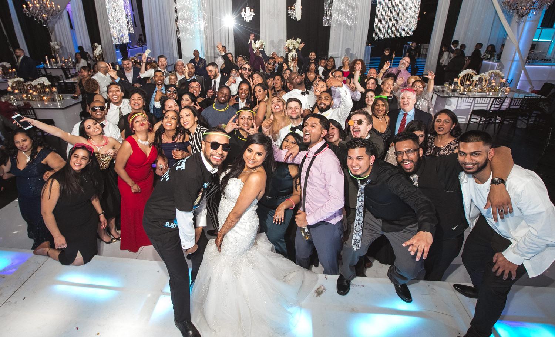 outdoor-wedding-reception-venues-nj.jpg