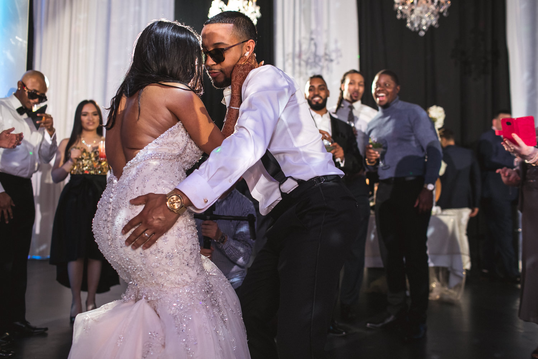 space-nj-wedding-photographers.jpg