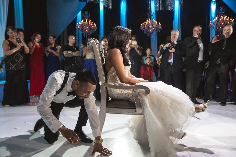 space-nj-wedding-pics.jpg