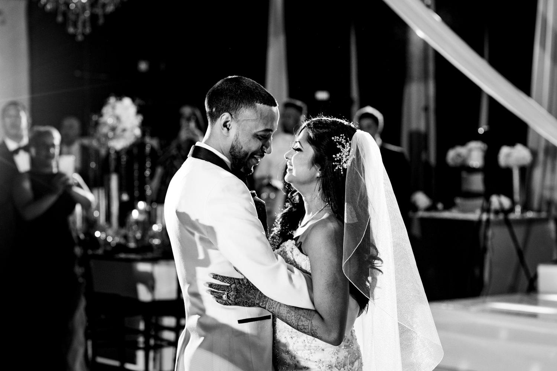 space-nj-wedding.jpg