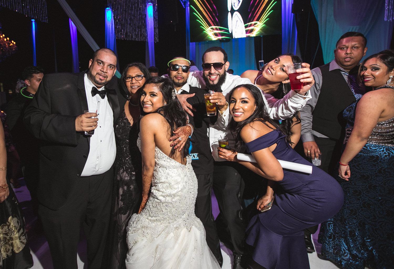 wedding-reception-photo-space-nj.jpg