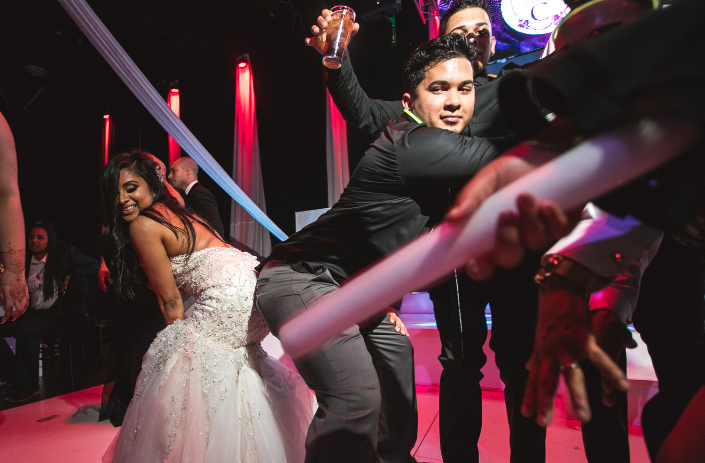 wedding-venues-nj.jpg