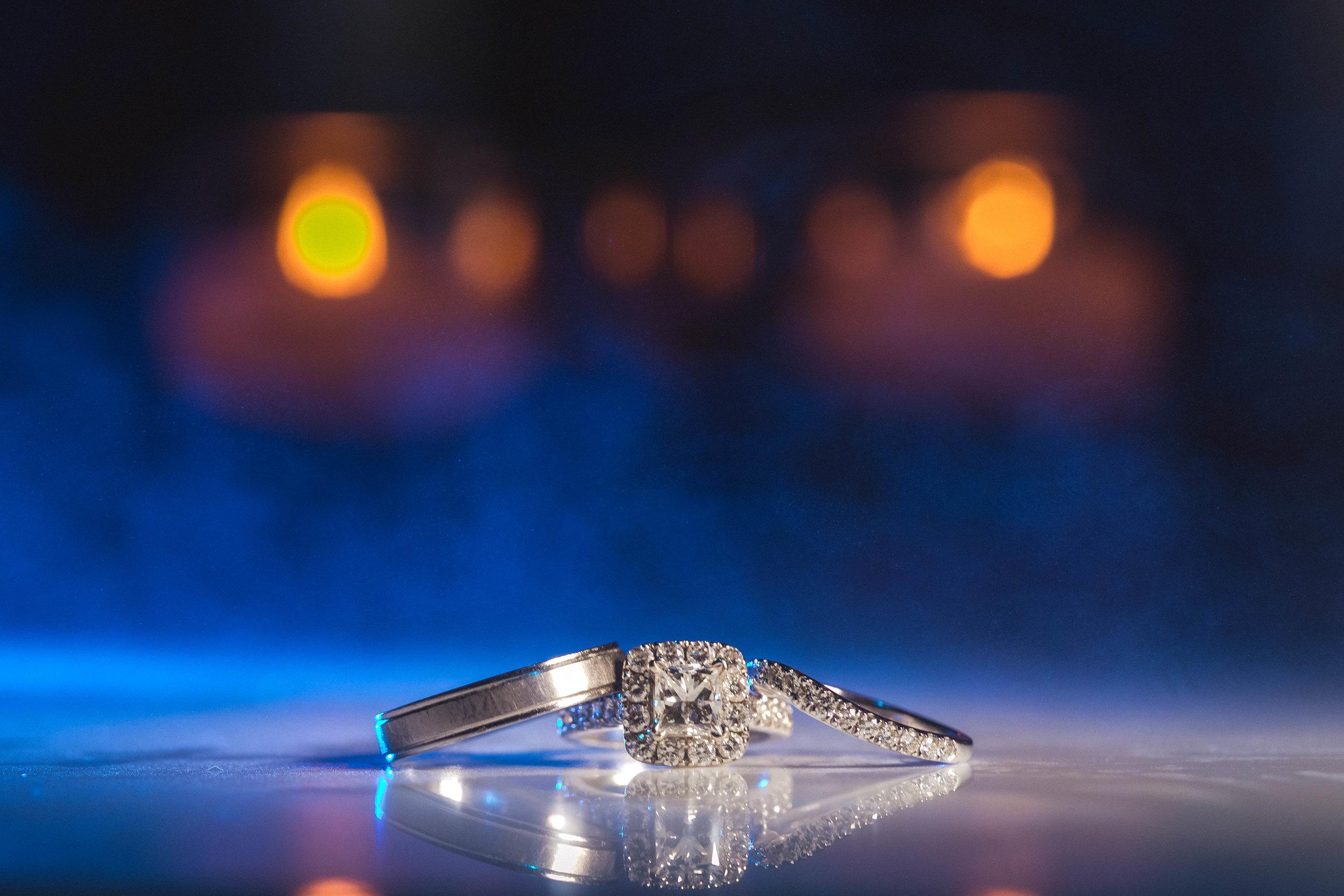 wedding-ring-jared.jpg