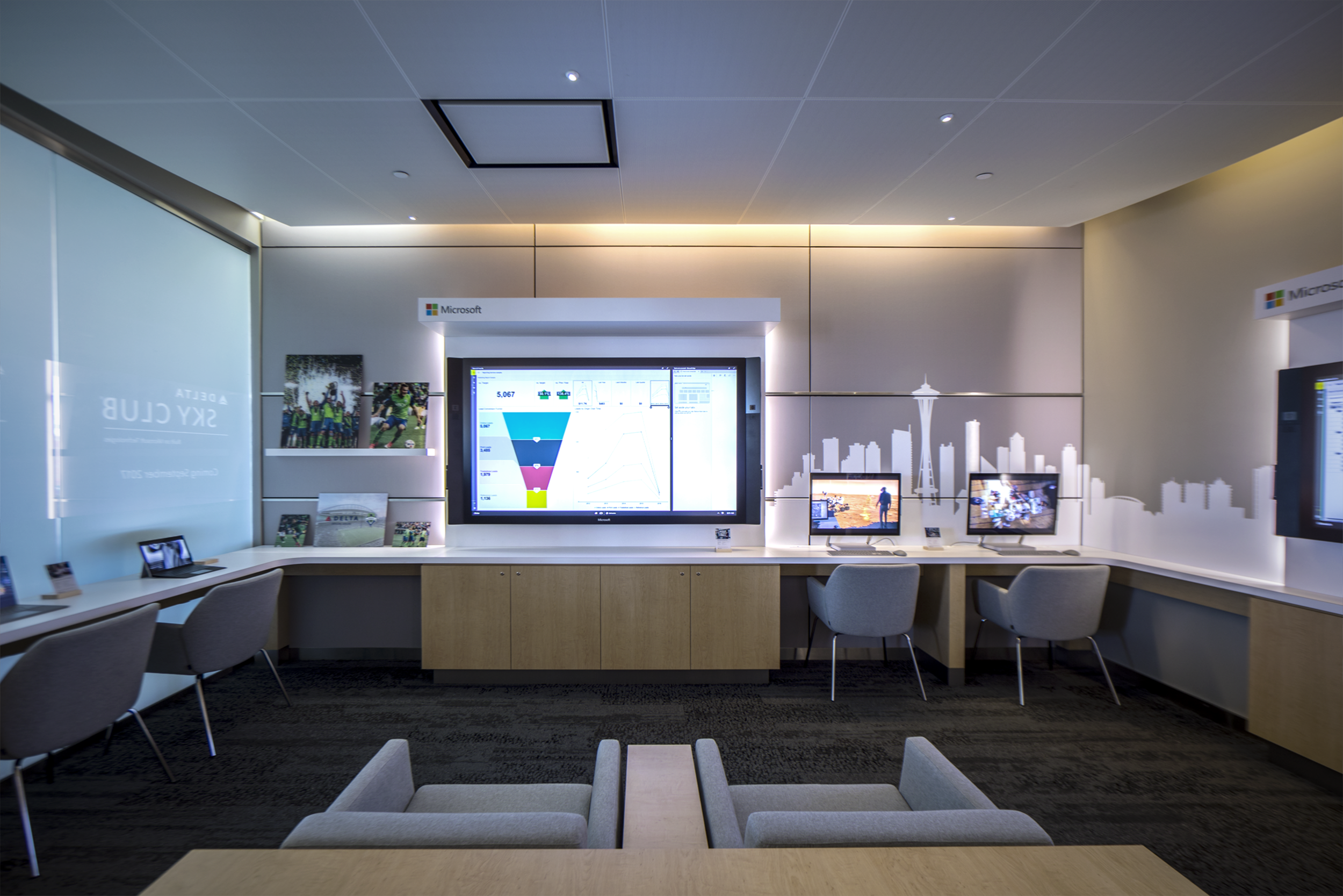 Delta Sky Lounge_imagicorps (3).png