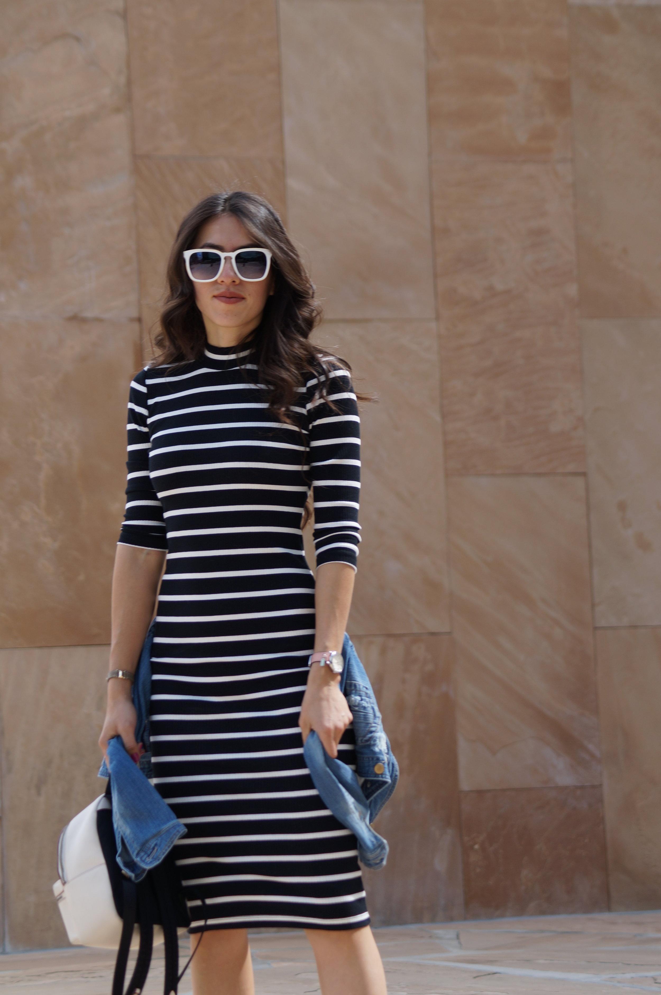 roperito boutique sunglasses