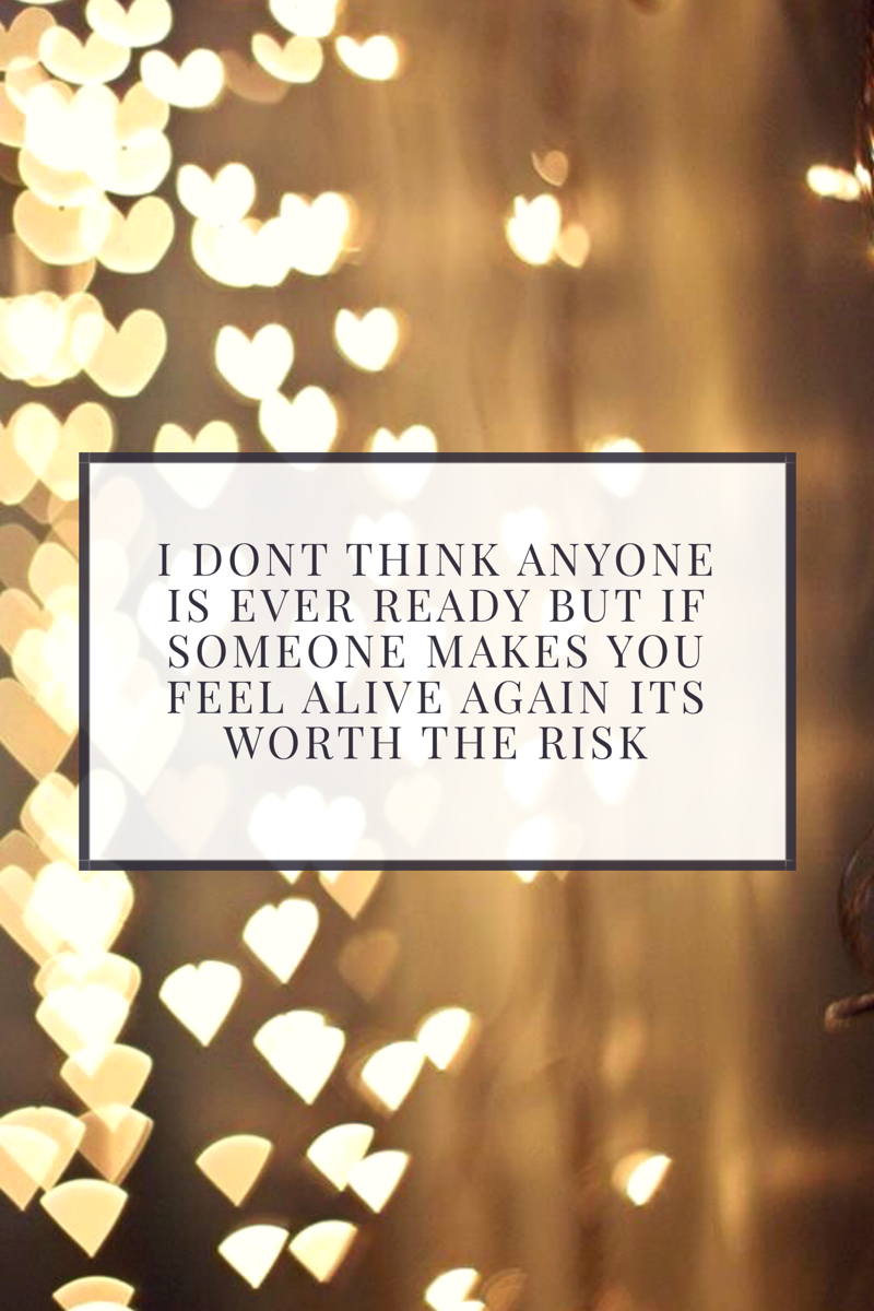 Motivation life quote
