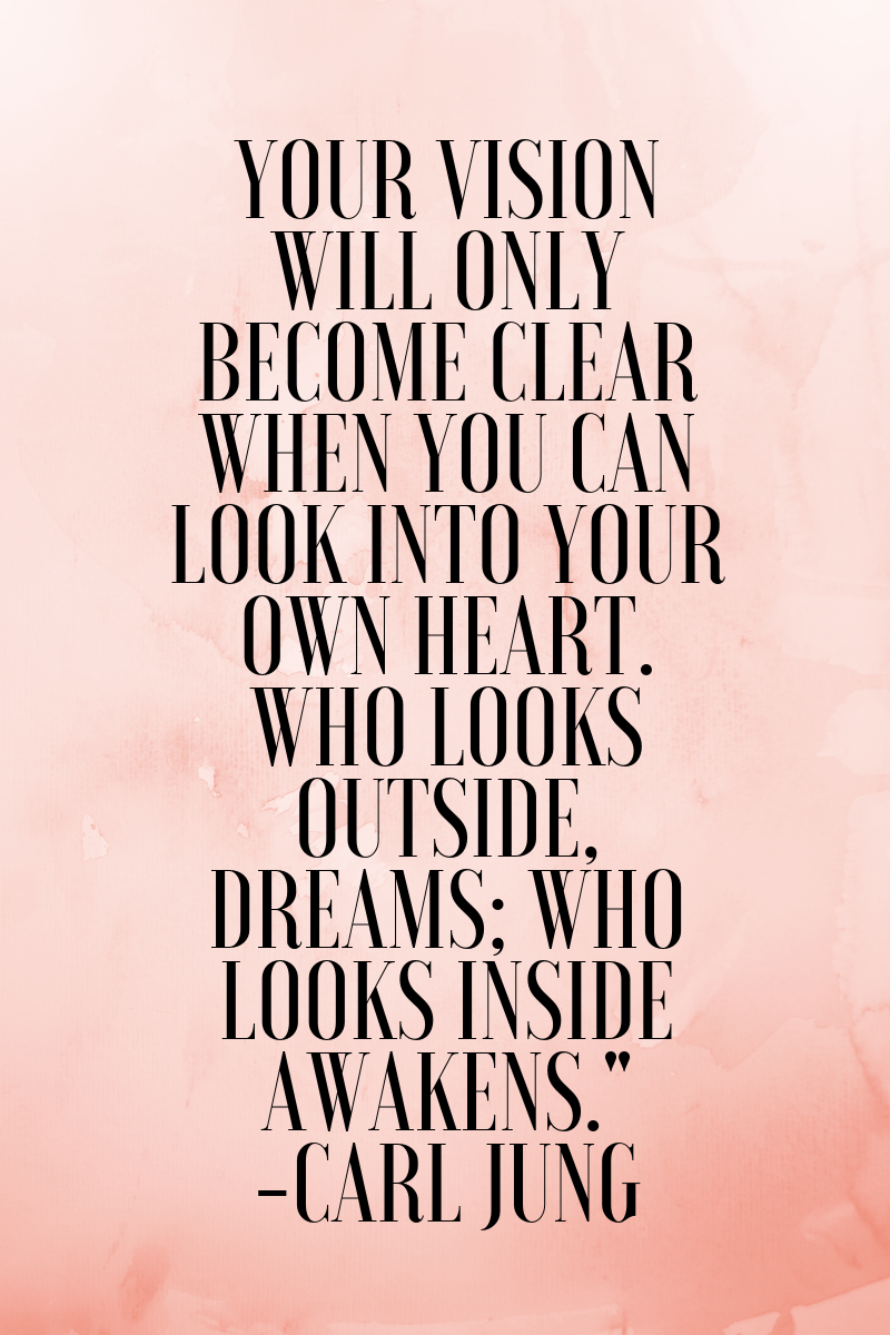 Motivation monday quote