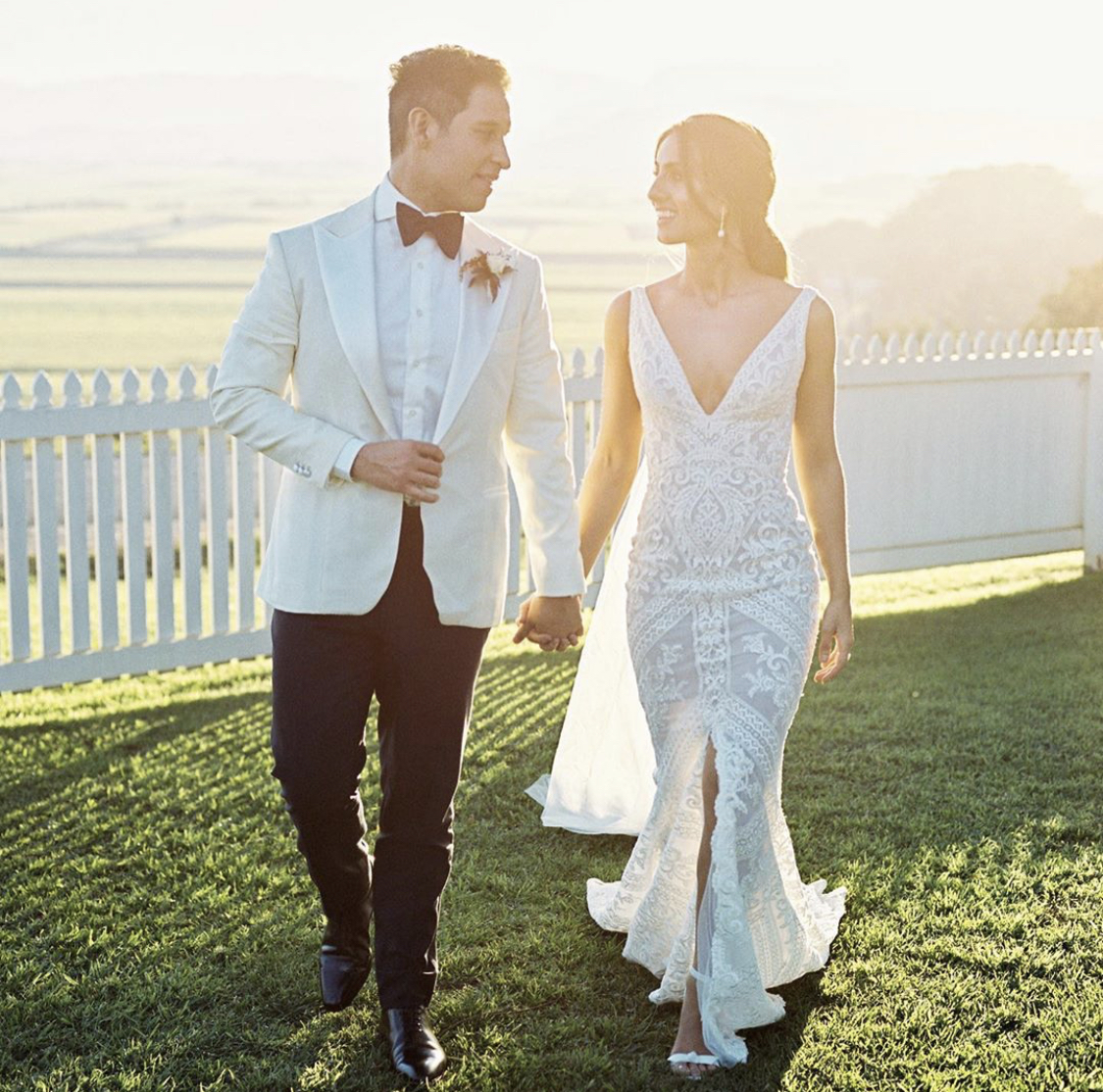 Tweed Coasts   Australia -